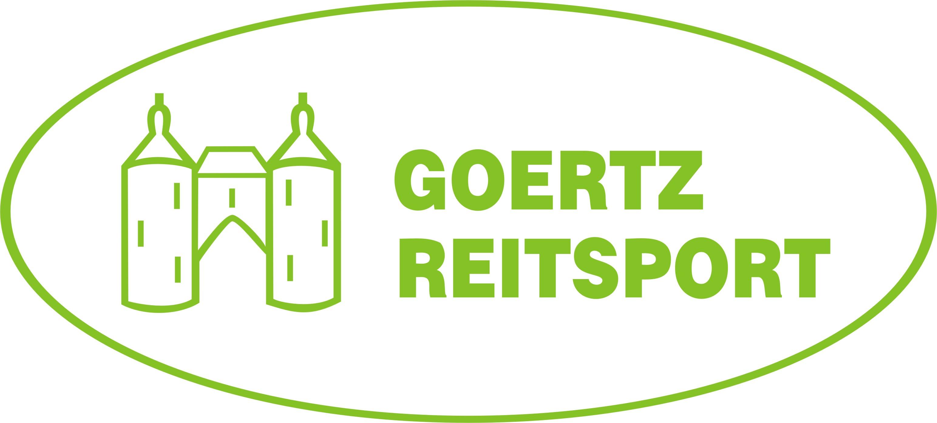 Goertz